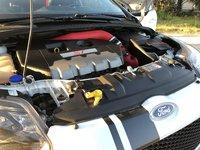 2014 Ford Focus Pictures Cargurus
