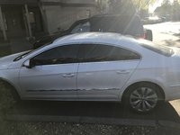 Picture of 2012 Volkswagen CC 2.0T Lux Limited FWD, exterior, gallery_worthy
