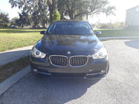 Picture of 2010 BMW 5 Series Gran Turismo 535i RWD, exterior, gallery_worthy