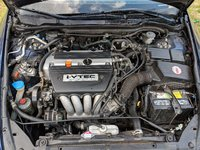 Picture of 2004 Honda Accord EX w/ Leather, engine, gallery_worthy