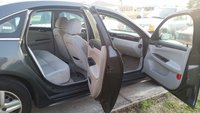 Picture of 2014 Chevrolet Impala Limited LT FWD, interior, gallery_worthy