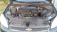 Picture of 2014 Chevrolet Impala Limited LT FWD, engine, gallery_worthy