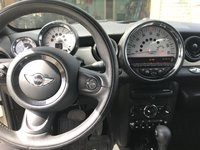 Picture of 2014 MINI Roadster FWD, interior, gallery_worthy