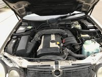 Picture of 1996 Mercedes-Benz E-Class E 320, engine, gallery_worthy