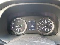Picture of 2017 Hyundai Tucson 2.0L SE Plus AWD, interior, gallery_worthy