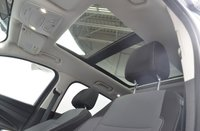 Picture of 2017 Ford Escape SE, interior, gallery_worthy