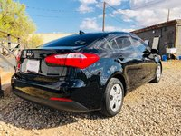 Picture of 2015 Kia Forte EX, exterior, gallery_worthy