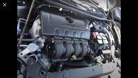 Picture of 2017 Nissan Sentra SV, engine, gallery_worthy