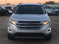 Picture of 2017 Ford Edge SEL, exterior, gallery_worthy