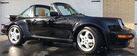 Picture of 1985 Porsche 911 Targa, gallery_worthy