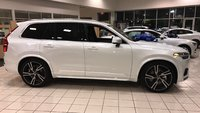 Picture of 2017 Volvo XC90 T6 R-Design AWD, exterior, gallery_worthy