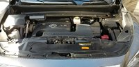 Picture of 2015 INFINITI QX60 AWD, engine, gallery_worthy