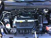 Picture of 2006 Honda CR-V SE AWD, engine, gallery_worthy