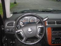 2008 Chevrolet Silverado 2500hd Interior Pictures Cargurus