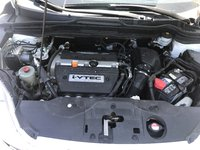 Picture of 2007 Honda CR-V EX, engine, gallery_worthy