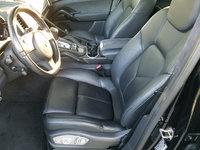 Picture of 2014 Porsche Cayenne GTS AWD, interior, gallery_worthy
