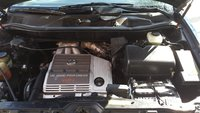 Picture of 2001 Lexus RX 300 FWD, engine, gallery_worthy