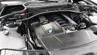 Picture of 2009 BMW X3 xDrive30i AWD, engine, gallery_worthy