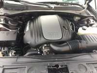 Picture of 2013 Chrysler 300 C, engine, gallery_worthy