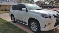 Picture of 2015 Lexus GX 460 4WD, gallery_worthy