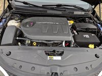 Picture of 2015 Chrysler 200 C Sedan FWD, engine, gallery_worthy