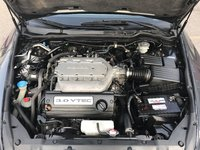 Picture of 2004 Honda Accord EX V6, engine, gallery_worthy