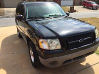 Picture of 2003 Ford Explorer Sport XLS, exterior, gallery_worthy