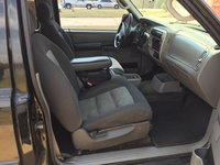 Picture of 2003 Ford Explorer Sport XLS, interior, gallery_worthy