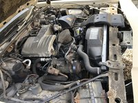Picture of 1989 Mercury Grand Marquis Colony Park LS Wagon RWD, engine, gallery_worthy