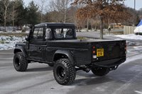 Picture of 1991 Land Rover Defender 110, exterior, gallery_worthy