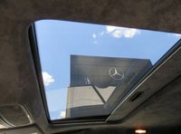 Picture of 2010 Mercedes-Benz CL-Class CL AMG 65, interior, gallery_worthy