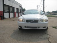 Picture of 2004 Volvo S80 T6 Premier, exterior, gallery_worthy