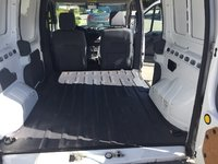 Picture of 2012 Ford Transit Connect Cargo XL FWD with Rear Glass, interior, gallery_worthy
