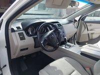 Picture of 2011 Mazda CX-9 Sport, interior, gallery_worthy