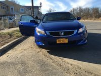 Picture of 2009 Honda Accord Coupe EX-L V6, gallery_worthy