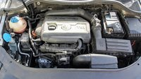 Picture of 2010 Volkswagen CC 2.0T Sport FWD, engine, gallery_worthy