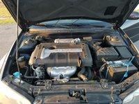 Picture of 2004 Hyundai Elantra GLS Sedan FWD, engine, gallery_worthy