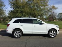 Picture of 2013 Audi Q7 3.0 TDI quattro Premium Plus AWD, exterior, gallery_worthy