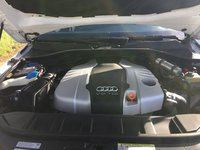 Picture of 2013 Audi Q7 3.0 TDI quattro Premium Plus AWD, engine, gallery_worthy