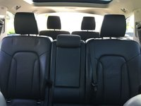 Picture of 2013 Audi Q7 3.0 TDI quattro Premium Plus AWD, interior, gallery_worthy