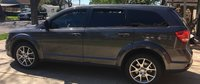 Picture of 2014 Dodge Journey R/T, exterior, gallery_worthy