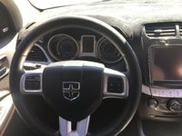 Picture of 2014 Dodge Journey R/T, interior, gallery_worthy