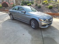Picture of 2016 Mercedes-Benz C-Class C 300 Sport 4MATIC, exterior, gallery_worthy