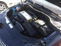 Picture of 2012 Volkswagen CC 2.0T Lux FWD, engine, gallery_worthy