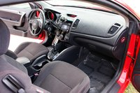 Picture of 2012 Kia Forte Koup SX, interior, gallery_worthy