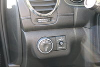 Picture of 2013 Buick Enclave Premium FWD, interior, gallery_worthy