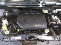 Picture of 2013 Dodge Grand Caravan SXT FWD, engine, gallery_worthy