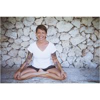 Denise Payne Yoga