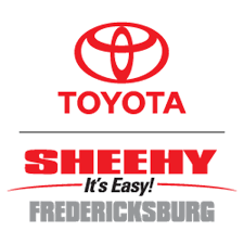 Superb Sheehy Toyota Of Fredericksburg   Fredericksburg, VA: Read Consumer  Reviews, Browse Used And New Cars For Sale