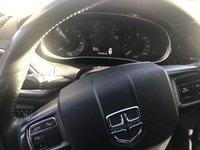 Picture of 2013 Dodge Dart SE, interior, gallery_worthy
